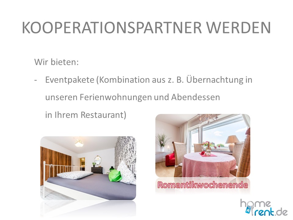 Kooperationspartner Koeln10