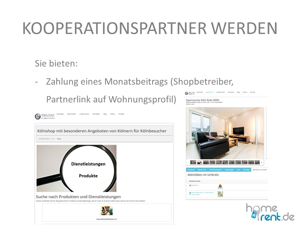 Kooperationspartner Koeln14