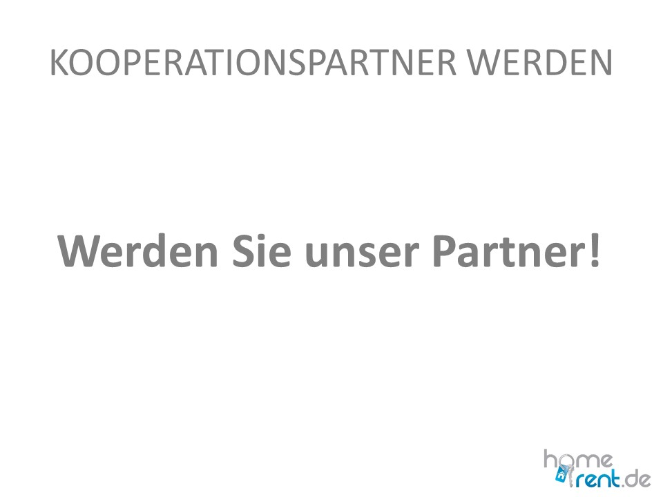 Kooperationspartner Koeln2