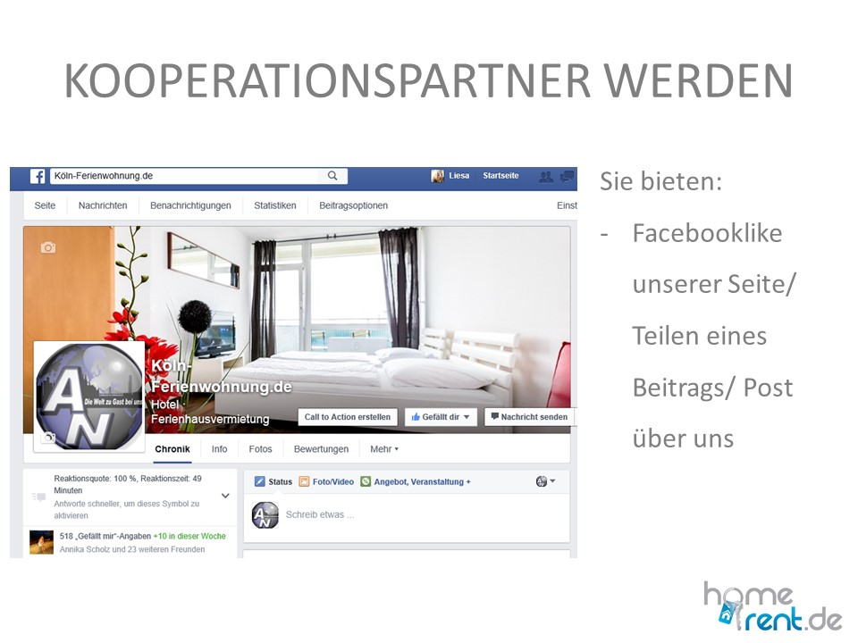 Kooperationspartner Koeln15