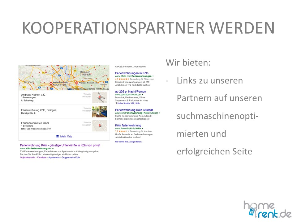Kooperationspartner Koeln3