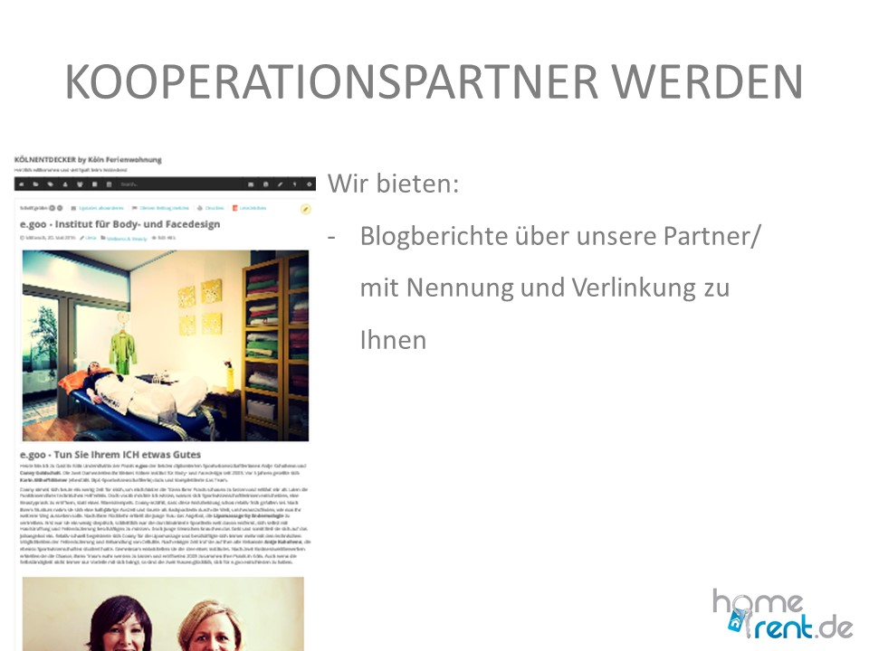 Kooperationspartner Koeln6